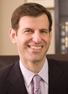 Adam R. Kolker - Plastic Surgeon/Cosmetic Surgeon