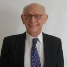 Adrien E. Aiache - Plastic Surgeon/Cosmetic Surgeon