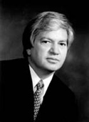 Alan M. Kisner - Plastic Surgeon/Cosmetic Surgeon