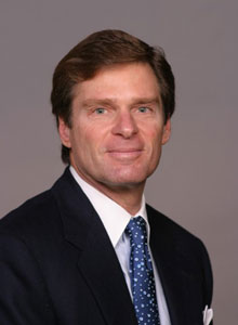 Alan Matarasso - Plastic Surgeon/Cosmetic Surgeon