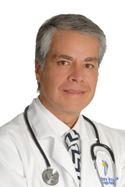 Alberto Arevalo - Plastic Surgeon/Cosmetic Surgeon