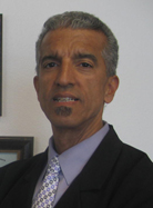 Andres G. Resto - Plastic Surgeon/Cosmetic Surgeon