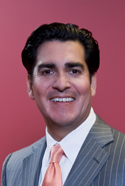 Armando C. Soto - Plastic Surgeon/Cosmetic Surgeon
