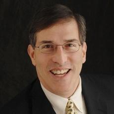 Arthur W. Perry - Plastic Surgeon/Cosmetic Surgeon