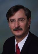 Arthur R. Rosenstock - Plastic Surgeon/Cosmetic Surgeon