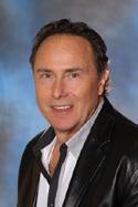 Arturo K. Guiloff - Plastic Surgeon/Cosmetic Surgeon