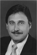 Barry Neil Silberg - Plastic Surgeon/Cosmetic Surgeon