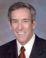 Bernard S. Alpert - Plastic Surgeon/Cosmetic Surgeon