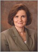Beverly Friedlander - Plastic Surgeon/Cosmetic Surgeon
