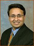 Bivik Shah - Plastic Surgeon/Cosmetic Surgeon
