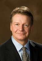 Brian D. Peterson - Plastic Surgeon/Cosmetic Surgeon