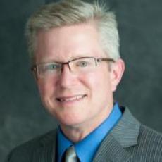 Bruce W. Van Natta - Plastic Surgeon/Cosmetic Surgeon