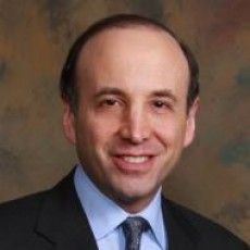 Bryan G. Forley - Plastic Surgeon/Cosmetic Surgeon