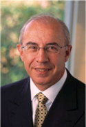 Bryan C. Mendelson - Plastic Surgeon/Cosmetic Surgeon