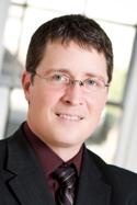 Christopher J. Kovanda - Plastic Surgeon/Cosmetic Surgeon