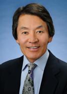 Clyde H. Ishii - Plastic Surgeon/Cosmetic Surgeon