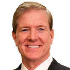 Cory J. Lawler - Plastic Surgeon/Cosmetic Surgeon