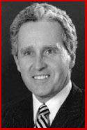 Daniel C. Morello - Plastic Surgeon/Cosmetic Surgeon