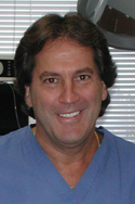 Daniel J. Casper - Plastic Surgeon/Cosmetic Surgeon