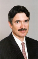 David A. Hidalgo - Plastic Surgeon/Cosmetic Surgeon