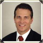 David A. Horvath - Plastic Surgeon/Cosmetic Surgeon
