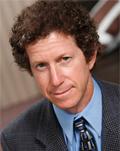 David E. Berman - Plastic Surgeon/Cosmetic Surgeon