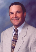 David M. Lavine - Plastic Surgeon/Cosmetic Surgeon