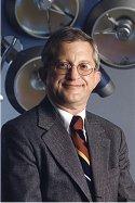 David O. Smith - Plastic Surgeon/Cosmetic Surgeon