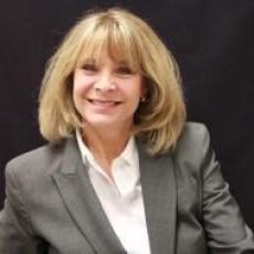 Deborah K. Ekstrom - Plastic Surgeon/Cosmetic Surgeon