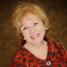 Diane Irvine Duncan - Plastic Surgeon/Cosmetic Surgeon