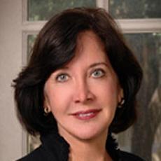 Diane L. Gibby - Plastic Surgeon/Cosmetic Surgeon