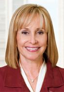 Diane L. Gerber - Plastic Surgeon/Cosmetic Surgeon