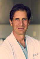 Donald Griffin - Plastic Surgeon/Cosmetic Surgeon