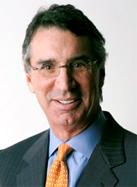 Donald M. Brown - Plastic Surgeon/Cosmetic Surgeon