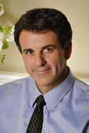 Douglas Glynn Bolitho - Plastic Surgeon/Cosmetic Surgeon