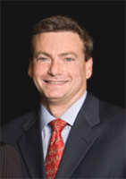 Douglas L. Forman - Plastic Surgeon/Cosmetic Surgeon
