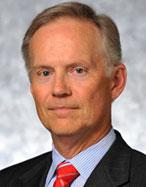 Douglas M. Hargrave - Plastic Surgeon/Cosmetic Surgeon