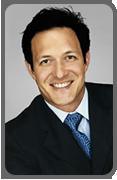 Eduardo Sucupira - Plastic Surgeon/Cosmetic Surgeon