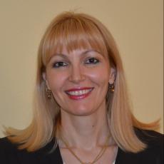 Elena Grantcharova Geppert - Plastic Surgeon/Cosmetic Surgeon