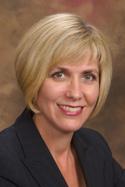 Elisa A. Burgess - Plastic Surgeon/Cosmetic Surgeon