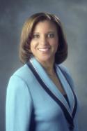 Emily F. Pollard - Plastic Surgeon/Cosmetic Surgeon