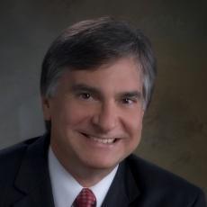 Ernesto J. Ruas - Plastic Surgeon/Cosmetic Surgeon