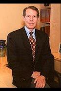 Ervin S. Wheeler - Plastic Surgeon/Cosmetic Surgeon