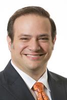 Francisco J. Agullo - Plastic Surgeon/Cosmetic Surgeon