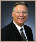 Frederick C. Lester - Plastic Surgeon/Cosmetic Surgeon