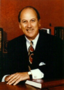 Fritz E. Barton Jr - Plastic Surgeon/Cosmetic Surgeon