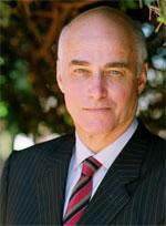 Geoffrey R. Keyes - Plastic Surgeon/Cosmetic Surgeon