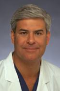 George A. Toledo - Plastic Surgeon/Cosmetic Surgeon