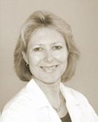 Gloria Duda - Plastic Surgeon/Cosmetic Surgeon