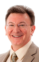 Gregory P. Pisarski - Plastic Surgeon/Cosmetic Surgeon